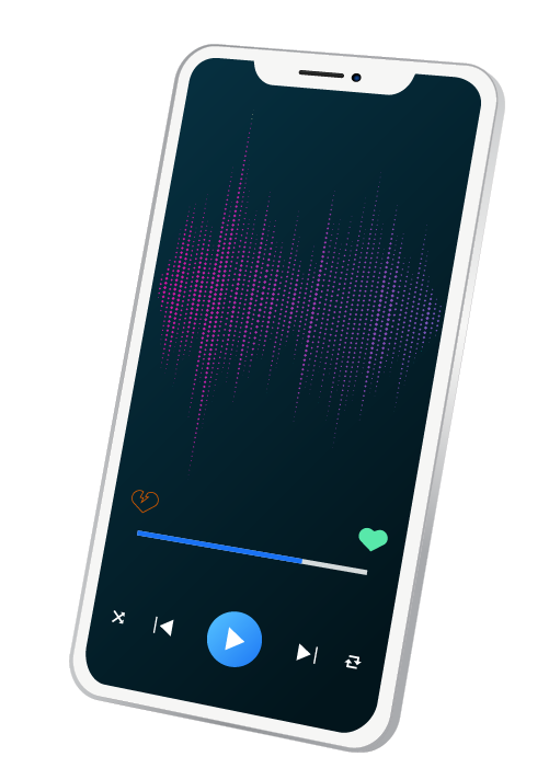 mobilemusictest_illustration_s02-01-01