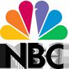 nbc-broadcast1