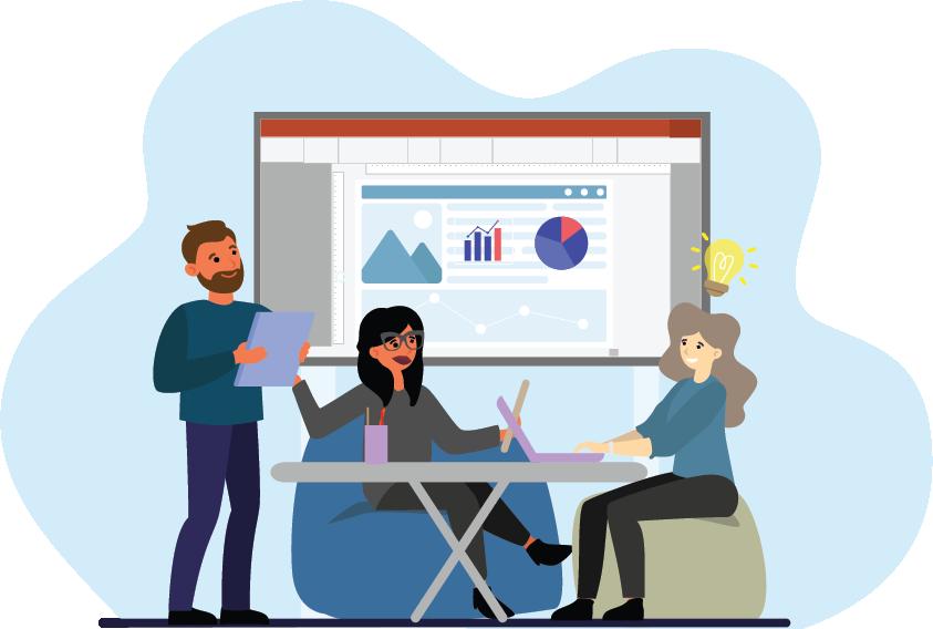client-services-large