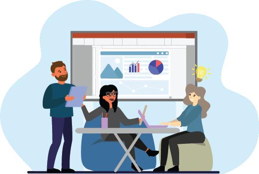 client-services