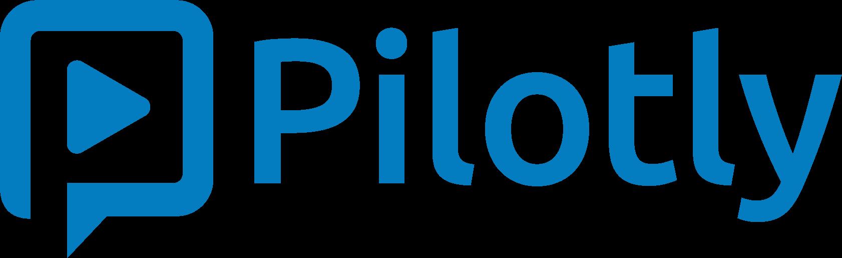 pilotly_logo_cerulean