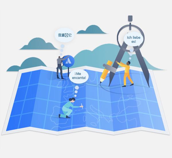 market-localization-langs