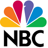 nbc-broadcast-1